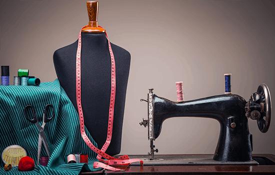 Kursy konstruowania ubrań dla dzieci